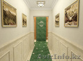 продам 2-х комнатную квартиру в готовом доме по тлендиева-баршын
