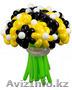 Воздушные шарики в Астане.Гелиевые шары.Оформление шарами - Изображение #4, Объявление #1403337