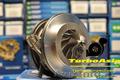 Картридж,  ремкомплект турбины Hyundai Starex 2.5 CRDI