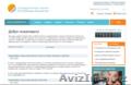 Регистрация установка настройка на портале Государственных закупок РК эцп java