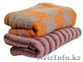 Кровати одноярусные металлические,  кровати металлические двухъярусные,  оптом