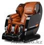 Продам массажное кресло в Алматы и в Астане, Объявление #1408052
