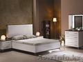 """Срочно продам спальный гарнитур """"Мода"""" Embawood - Изображение #2, Объявление #1436620"""