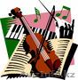Астана. Музыкальная студия. Уроки Вокала. Скрипка,  Гитара,  Домбра,  Фоно в Астане