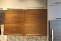 Мебель из дерева,  массива,  шпона в Астане