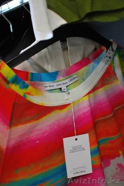 d5981a13a1c532 Одежда Секонд хенд оптом Польский склад - Изображение #1, Объявление  #1482469 ...