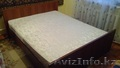 кровать спальная большая, Объявление #1477178