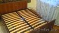 кровать спальная большая - Изображение #2, Объявление #1477178