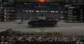 Продам уникальный аккаунт world of tanks. 36 десяток и легендарный Тип 59!!!!!