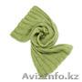 Продам исландские цветные шарфики COMFORTER©