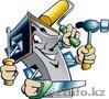Оказываем профессиональные виды строительных работ, Объявление #1497921