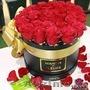 Розы Букеты Цветы Композиции c доставкой., Объявление #1493909