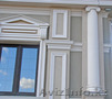 Декоративные элементы фасада из пенополистерола  - Изображение #2, Объявление #1495184