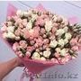 Розы Букеты Цветы Композиции c доставкой. - Изображение #4, Объявление #1493909