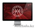 Аудиомонтаж,  склейка,  нарезка и реставрация