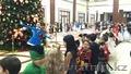 Дед Мороз и Снегурочка на дом,утренники - Изображение #9, Объявление #802903