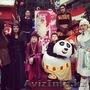 Дед Мороз и Снегурочка на дом, Новогодние утренники. - Изображение #5, Объявление #1350285