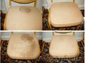 Химчистка диванов, мягкой мебели - Изображение #4, Объявление #1504729