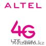 Золотые и серебряные номера ALTEL4G, Объявление #1515481