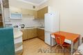 апартаменты с гостиничным сервисом, посуточно - Изображение #3, Объявление #1513588