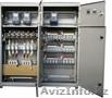 ВРУ 1-11 10 УХЛ4 800х1700х440 мм вводное распределительное устройство