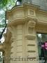 Фибробетон для фасадов, Объявление #1526638