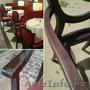 Реставрация мебели астана