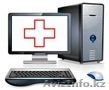Установка windows,  антивирус,  диагностика,  настройка в Астане