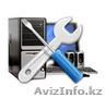 Установка Антивирусов,  Лечение,  Переустановка Windows