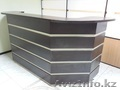 Офисная мебель на заказ в Астане недорого - Изображение #2, Объявление #1527998