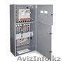 Вводно-распределительные устройства ВРУ 1-22-54 УХЛ4 800х1700х440 мм