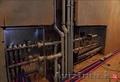 Проф. монтаж вода отопление сантехника Астана работаем с перечислением и налом. - Изображение #2, Объявление #1531722