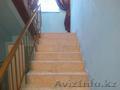 Ремонт лестниц в Астане., Объявление #1531143
