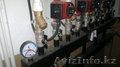 Проф. монтаж вода отопление сантехника Астана работаем с перечислением и налом. - Изображение #3, Объявление #1531722