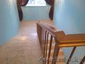 Ремонт лестниц в Астане. - Изображение #2, Объявление #1531143
