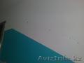 Маскировка проводов в стену. Астана. - Изображение #2, Объявление #1531169