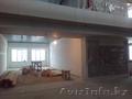 Ремонт офисов, складов и производственных баз в Астане. - Изображение #2, Объявление #1531176