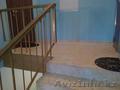 Ремонт лестниц в Астане. - Изображение #3, Объявление #1531143