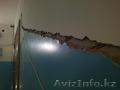 Маскировка проводов в стену. Астана. - Изображение #3, Объявление #1531169