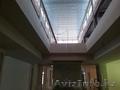 Ремонт офисов, складов и производственных баз в Астане. - Изображение #3, Объявление #1531176