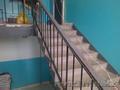 Ремонт лестниц в Астане. - Изображение #4, Объявление #1531143
