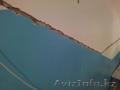 Маскировка проводов в стену. Астана. - Изображение #4, Объявление #1531169