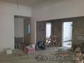 Ремонт офисов, складов и производственных баз в Астане. - Изображение #4, Объявление #1531176