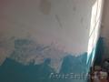 Маскировка проводов в стену. Астана. - Изображение #5, Объявление #1531169