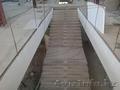 Ремонт офисов, складов и производственных баз в Астане. - Изображение #5, Объявление #1531176