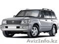 Требуются на непостоянную работу водители с автотранспортом в Астане и Алматы