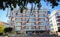 Недвижимость в Турции. Купить квартиру в Аланье. Апартаменты на побережье моря