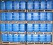 «Ортофосфорная кислота 73%,  85%»
