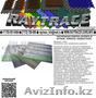 Тактильная плитка направляющая из стали (Купить в Астане)