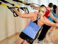 Как, ты еще не записан на функциональный тренинг?, Объявление #1530392